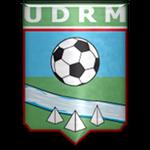 UD Rio Maior