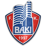 Baku FK
