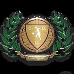Carçao
