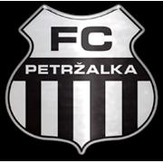 Petrzalka 1898