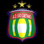 Sao Caetano