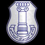 Al Yarmouk