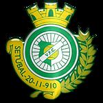 Vitoria Setubal