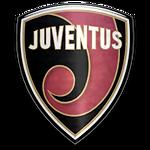 Juventus de Seara