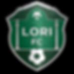 Lori FC
