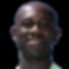 Roudolphe Douala