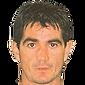 Joao Luiz