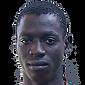 Khadime Ndiaye