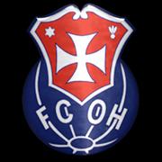 FC Oliv. Hospital