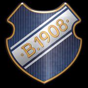 Boldklubben 1908