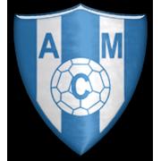 Atletico Malveira