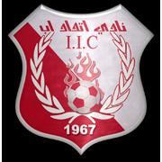Al-Ittihad Ibb