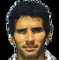 Celso Souza Zinho
