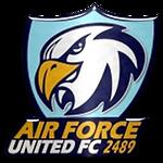 Air Force United