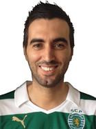Armando Miguel_2013-2014_Sporting.jpg