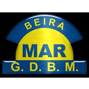 Beira-Mar M.Gordo