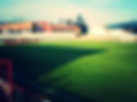 Estádio de Barreiros