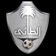 Al-Tai