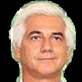 Jose Eduardo Bettencourt