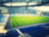 The American Express Community Stadium