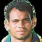 Mauro Soares