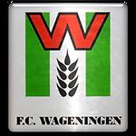FC Wageningen