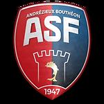 ASF Andrezieux
