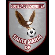 Santa Maria-DF