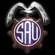 San Antonio Unido
