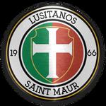 US Lusitanos