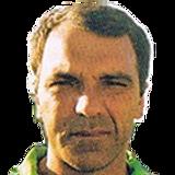 Raul Aguas