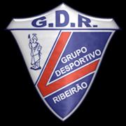 GD Ribeirao