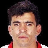 Marcos Acuna