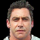 Paulo Costinha