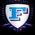 Yokohama Flugels