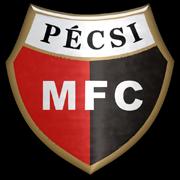 Pecsi MFC