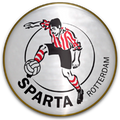 Sparta Roterdao