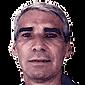 Joaquim Melo