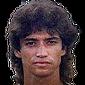 Marlon Brandao