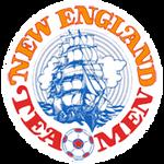 New England Tea Men