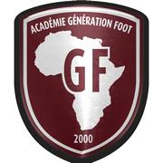 Generation Foot