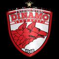 Dinamo Bucareste
