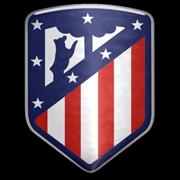 Atletico Madrid