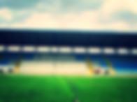 Cemal Gursel Stadyum