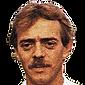 Artur Correia
