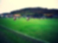 Stade Julien Pappa