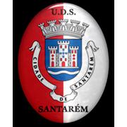 U. Santarem