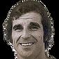 Vitorino Bastos