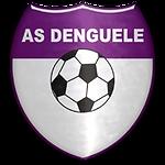 AS Denguele