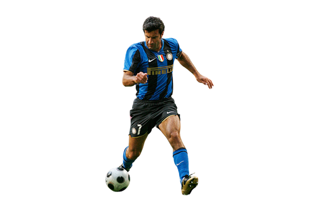 Inter Milao